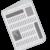 【東京五輪】IOC「池江璃花子や松山英樹の活躍で世論は変わる」 開催支持率アップに自信
